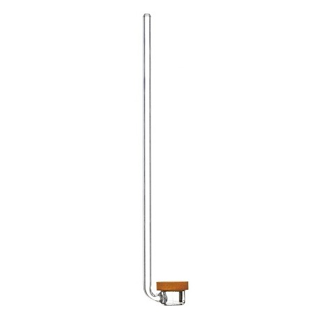 AQUARIO NEO Special Type CO2 diffusor MEDIUM
