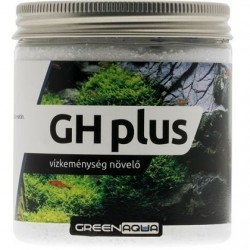 Green Aqua GH Plus 500g