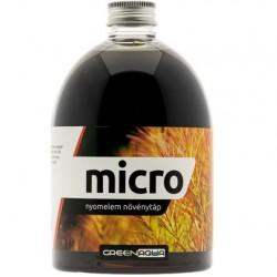 Green Aqua MICRO 500ml