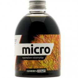 Green Aqua MICRO 250ml