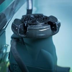 Green Aqua Guard γιά ΕΗΕΙΜ Skim350