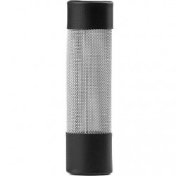 GreenWorks Filter Guard 12/16mm