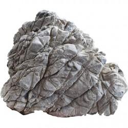 Strideways Φυσική πέτρα Oceania Stone 3kg
