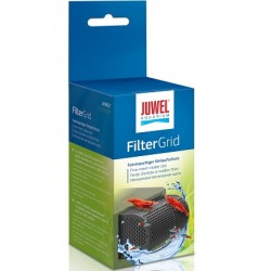 JUWEL FilterGrid