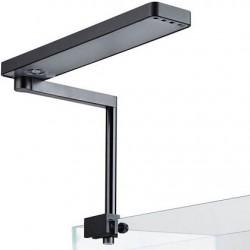 Chihiros C2 RGB LED 16W 20-40cm