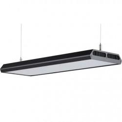 Chihiros RGB Vivid 2 LED 130W/60-90cm μαύρο