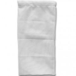 Green Aqua Συνθετική κάλτσα μέσων φίλτρανσης 1L