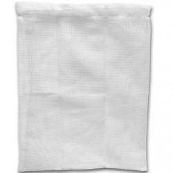 Green Aqua Συνθετική κάλτσα μέσων φίλτρανσης 4L