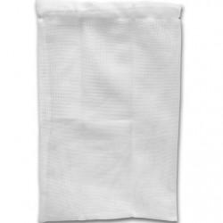 Green Aqua Συνθετική κάλτσα μέσων φίλτρανσης 2L