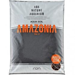 ADA NATURE AQUARIUM AQUA SOIL AMAZONIA Ver.2 3L