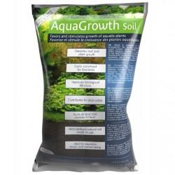 Prodibio ΑquaGrowth Soil 9kg
