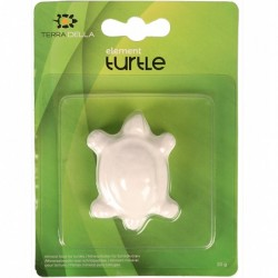 TERRA DELLA ασβέστιο χελώνας 20g