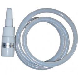 Tetra o-ring κεφαλής με λιπαντικό για εξωτ.φίλτρο ΕX 1200