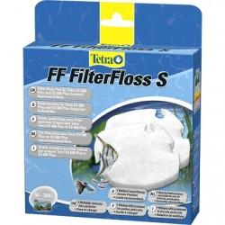 Tetra FF Filter Floss S