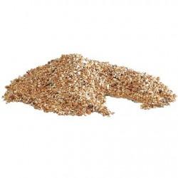 AMTRA AMBRA SAND 1-2mm 10kg