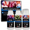 Red Sea Foundation Supplements Complete Pack ABC