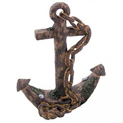 Aqua Della διακοσμητικό Anchor S