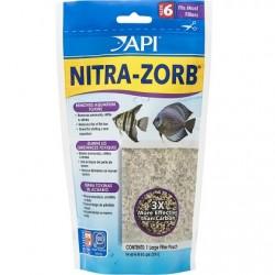 API NITRA-ZORB 210g