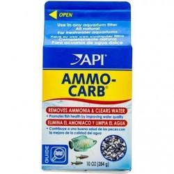 API AMMO-CARB 284g