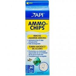 API AMMO-CHIPS 737g