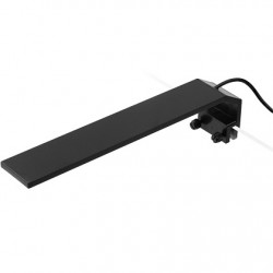 Chihiros C361 LED με dimmer