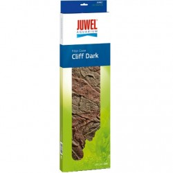 JUWEL Filter Cover Stone Cliff