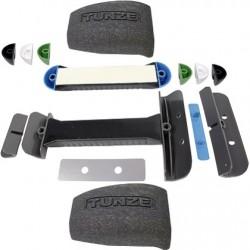 Tunze Care Magnet Long Μαγνήτης Καθαρισμού
