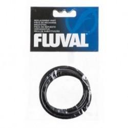 FLUVAL ανταλλακτική τσιμούχα κάδου 105/205/106/206