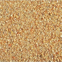 ADA NATURE AQUARIUM COLORADO SAND 8kg