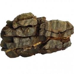 Strideways Φυσική πέτρα Elderly Stone EST100 26x16cm