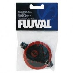 FLUVAL ανταλλακτικό καπάκι φτερωτής 306/406