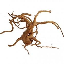 Strideways Φυσικό ξύλο REDMOOR RMW215 53x21cm