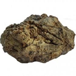 Strideways Φυσική πέτρα Elderly Stone EST110 39x27cm