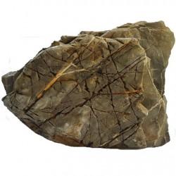 Strideways Φυσική πέτρα Elderly Stone EST108 29x22cm