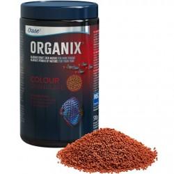 Oase ORGANIX Colour Granulate 1000ml/510g
