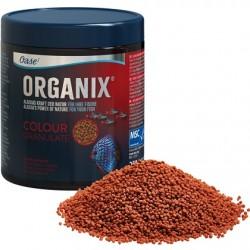 Oase ORGANIX Colour Granulate 550ml/250g