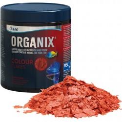Oase ORGANIX Colour Flakes 550ml/90g