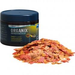 Oase ORGANIX Daily Flakes 150ml/25g