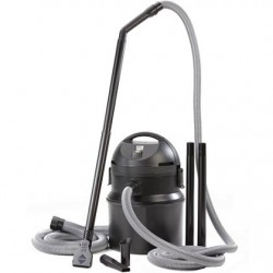 PONTEC Sludge Vacuum PondoMatic