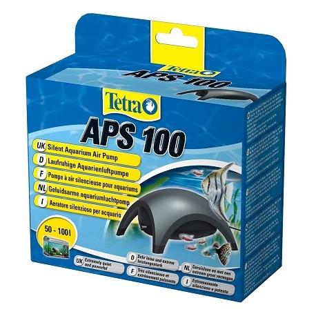 Tetra αεραντλία APS 100