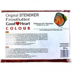 Stendker GoodHeart COLOR 500g(Κατεψυγμένη)