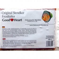 Stendker GoodHeart 500g(Κατεψυγμένη)