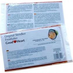 Stendker GoodHeart 200g(Κατεψυγμένη)