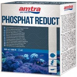 Amtra PHOSPHAT REDUCT 250 ml