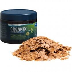 Oase ORGANIX Veggievore Flakes 150ml/25g