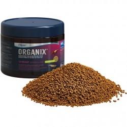 Oase ORGANIX Shrimp Granulate Veggievore 150ml/80g