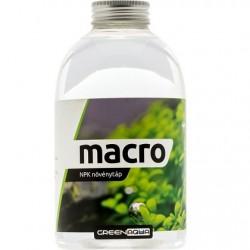 Green Aqua MACRO Plant Fertilizer 1000 ml