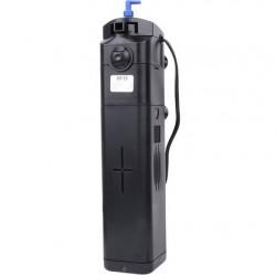 SUNSUN JUP-23 UV εσωτερικό φίλτρο 800l/h