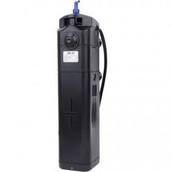 SUNSUN JUP-22 UV εσωτερικό φίλτρο 800l/h