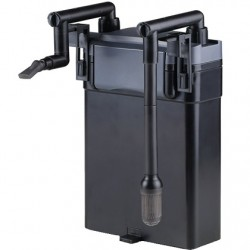 SUNSUN HBL-803 κρεμαστό εξωτερικό φίλτρο 500l/h
